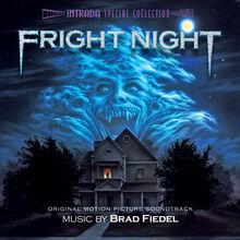 Fright Night 1985 Intrada CD.jpg