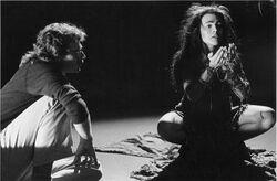 Fright Night Part 2 Tommy Lee Wallace Julie Carmen.jpg