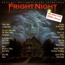 Fright Night France Soundtrack LP 01.jpeg