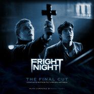 Fright Night Bootleg 03