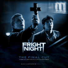 Fright Night Bootleg 03 .jpg