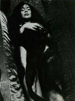Fright Night 2 Julie Carmen 1