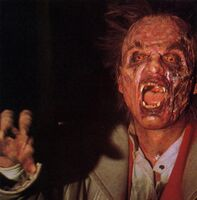 Fright Night 1985 Chris Sarandon 02