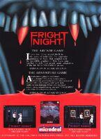 FrightNightAd
