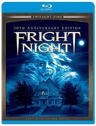 Fright Night 1985 Twilight Time Blu Ray 2015.jpg