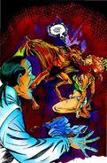 Fright Night Now Comics 09 Page 11.jpg