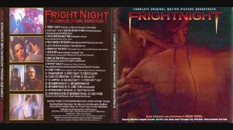 Fright_Night_(Complete_Soundtrack)_-8-Save_Me_Tonight