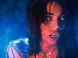 Fright Night Part 2 Julie Carmen Regine Vampire.jpg