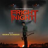 Fright Night (2011) Soundtrack