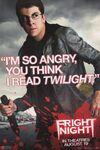 Evil Ed Poster