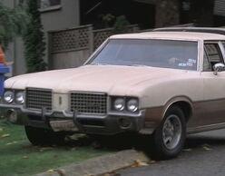 Walter's car.jpg