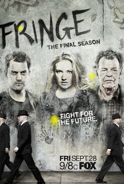 Fringe season5poster full.jpeg