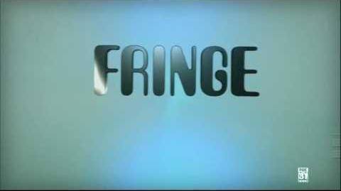 Fringe_Retro_Intro_(HD)