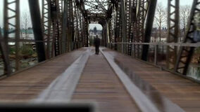 2x19-bridge-man.jpg