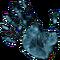 HandGlyph.png