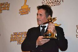 38th-saturn-awards-celebrity-photos.jpg