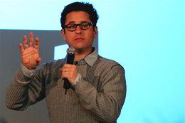 J.J. Abrams speak at the Apple Store SoHo.jpg