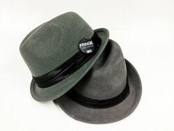 Шляпы наблюдателей.jpg