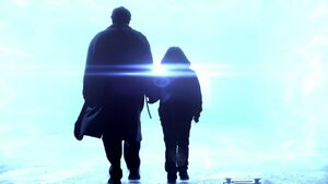 Fringe-S5x13-Walter-and-Michael-step-through-the-wormhole-bound-for-2167.jpg