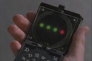 208 Killer's device