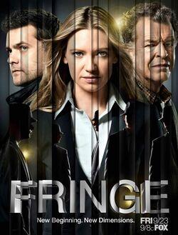 FRINGE-Key-Art110901140313.jpeg