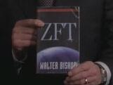 222 ZFTbook 1.jpg