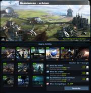 Capture d'écran 2011-12-31 à 00.45.44