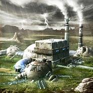 Capture d'écran 2011-12-31 à 00.48.47
