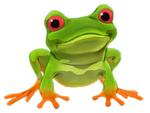 Frogger hyperarcade art.png