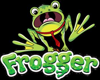 Frogger-header.png