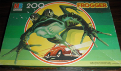 Frogger (Jigsaw Puzzle).png
