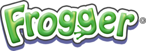 Frogger series.png