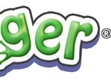 Frogger (series)