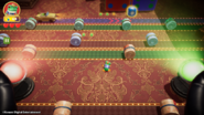 Frogger In Toy Town - 02