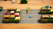 Frogger In Toy Town.png