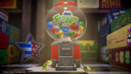 Frogger In Toy Town - 06