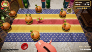Frogger In Toy Town - 07