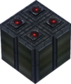 Heart Stone.png