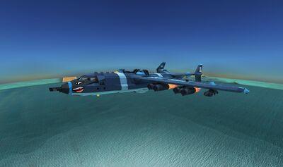 Aerotyrant.jpg