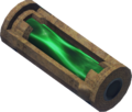 Ring Pipe.png