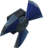 Huge Propeller.png