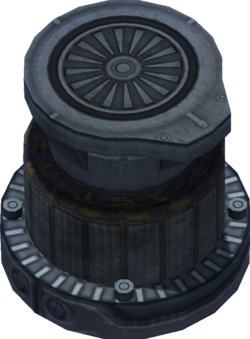 One Axis Turret.png