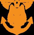 Steel Striders Logo.png