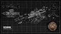 Loading Screen DWG Patchwork.jpg