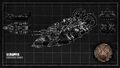 Loading Screen DWG Scrapper.jpg