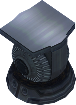 Two Axis Turret.png