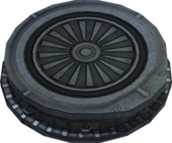 One Axis Turret (5m).png