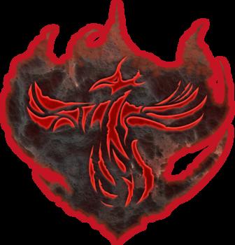 Scarlet Dawn Shield.png