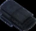 Vehicle Blueprint Spawner.png