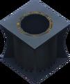 Telescopic Piston (1m).png